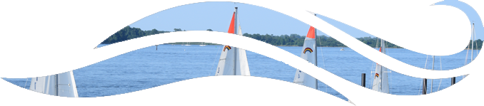 Annapolis Sailing Experience